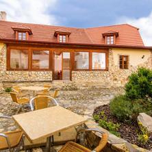 HOTEL BELLA Praha 33505866
