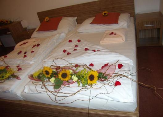Hotel-Hukvaldy-5