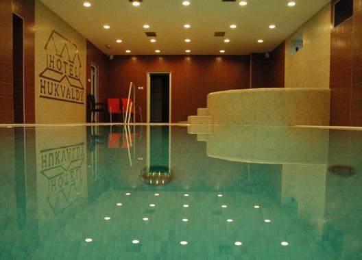 Hotel-Hukvaldy-21