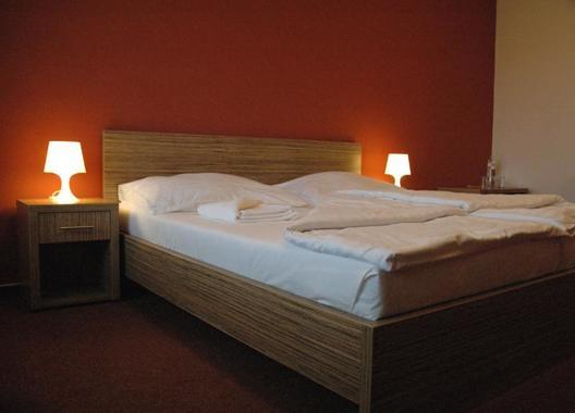 Hotel-Hukvaldy-2