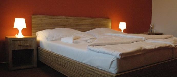 Hotel Hukvaldy 1117091528