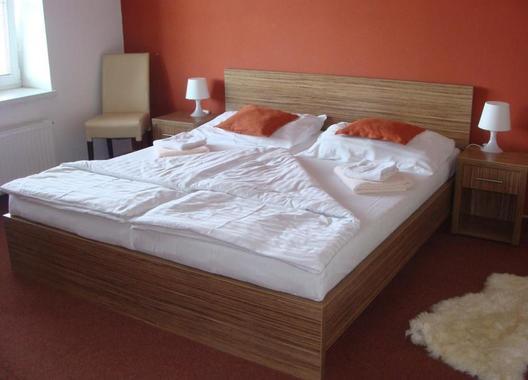 Hotel-Hukvaldy-3