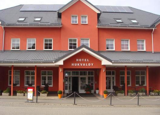 Hotel-Hukvaldy-1