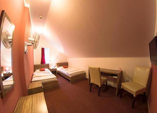 Hotel-Hukvaldy-6
