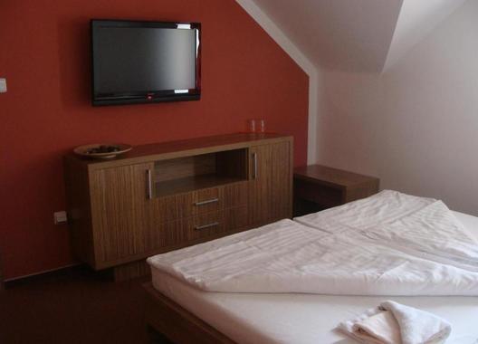 Hotel-Hukvaldy-4
