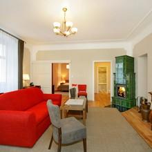 Hotel U Zvonu Vrchlabí 1112675794