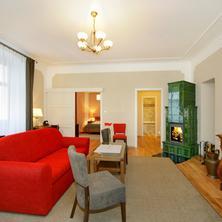Hotel U Zvonu Vrchlabí 41221558