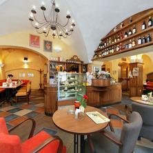 Hotel U Zvonu Vrchlabí 33506452