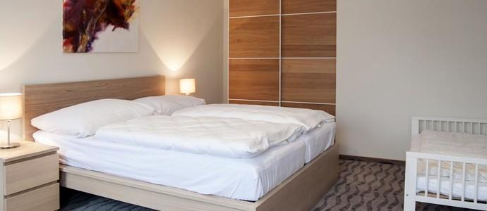 Hotel U Zvonu Vrchlabí 1153861445