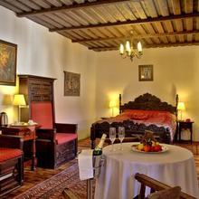 Hotel RŮŽE Český Krumlov 37034098
