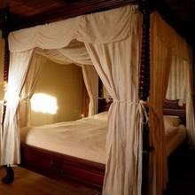 Hotel Dvůr Olšiny Karviná 1133630267
