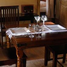 Hotel Dvůr Olšiny Karviná 38143426