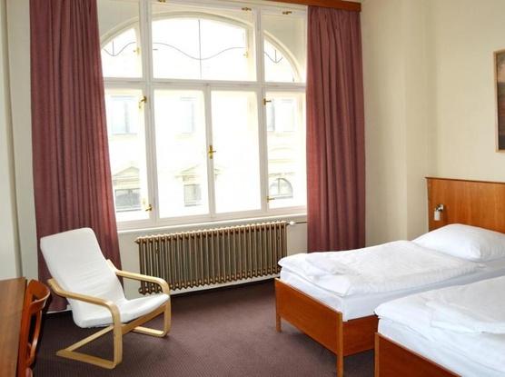 HOTEL PRAHA Liberec 1155088219