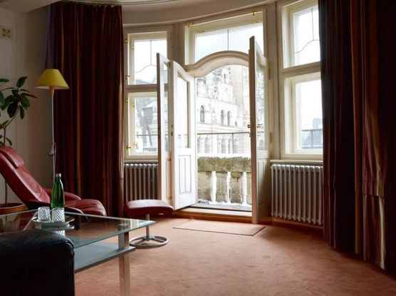 HOTEL PRAHA Liberec 1155088213