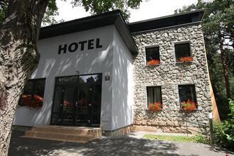 Hotel U Šuláka Brno
