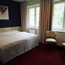 Hotel U Šuláka Brno 38611316