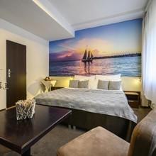 Hotel U Šuláka Brno 1133630475