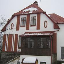 Villa Weisser