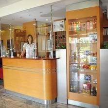 HOTEL PANON Hodonín 36484964