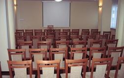 hotel-panon_seminarni-mistnost-hotelu-panon-1