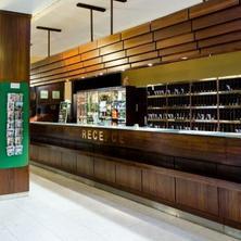 Hotel Myslivna Brno 38406474