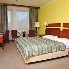 Hotel Krakonoš Mariánské Lázně 41283694
