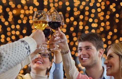 Vánoce na Krakonoši na 4 noci-Hotel Krakonoš Three Stars Superior 1153283653