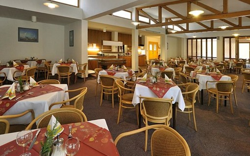 Vánoce na Krakonoši na 3 noci-Hotel Krakonoš Three Stars Superior 1153283513