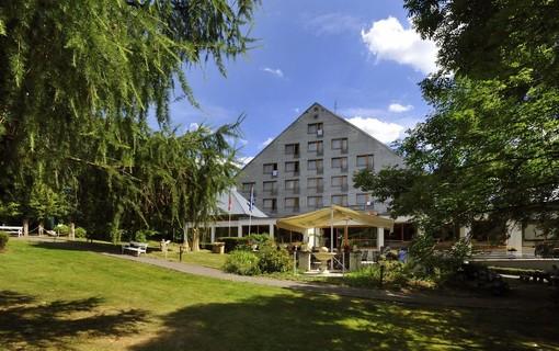 Vánoce na Krakonoši na 3 noci-Hotel Krakonoš Three Stars Superior 1153283509