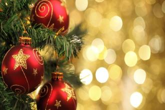 Mariánské Lázně-pobyt-Vánoce na Krakonoši na 3 noci