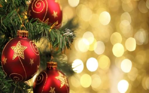 Vánoce na Krakonoši na 3 noci-Hotel Krakonoš Three Stars Superior 1153283685