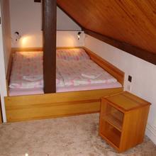 Ubytování v Českém ráji Holín 46175738