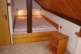 Ubytování v Českém ráji Holín 33507372