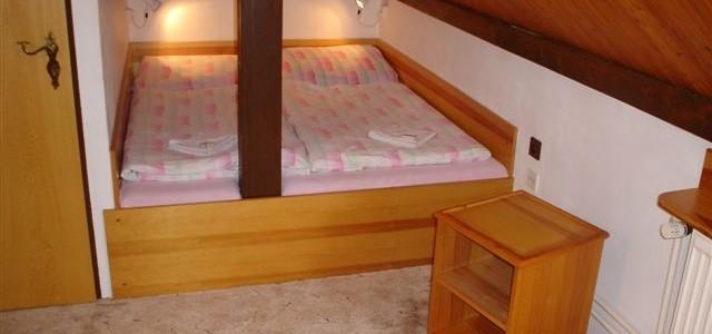 Ubytování v Českém ráji Holín 1114245464