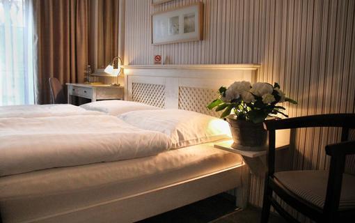 Hotel MAXANT 1145802515