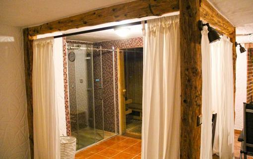 Hotel MAXANT 1145802527