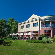 APRIL HOTEL PANORAMA Rychnov nad Kněžnou