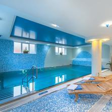 APRIL HOTEL PANORAMA Rychnov nad Kněžnou 37034750