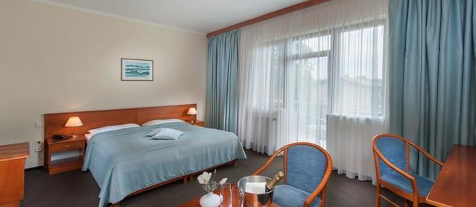APRIL HOTEL PANORAMA Rychnov nad Kněžnou 1116437350
