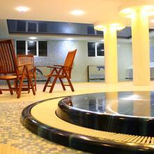 APRIL HOTEL PANORAMA-Rychnov nad Kněžnou-pobyt-Báječný víkend