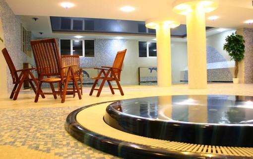 Báječný víkend-APRIL HOTEL PANORAMA 1155088795
