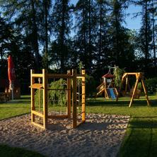 APRIL HOTEL PANORAMA-Rychnov nad Kněžnou-pobyt-Rodinný víkend pro rodiny s dětmi do 10 let