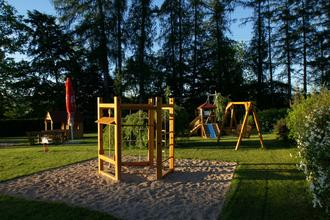 APRIL HOTEL PANORAMA-Rychnov nad Kněžnou-pobyt-Rodinný víkend pro rodiny s dětmi do 10ti let