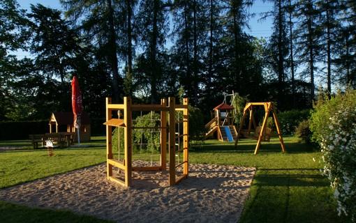 Rodinný víkend pro rodiny s dětmi do 10 let-APRIL HOTEL PANORAMA 1157394685