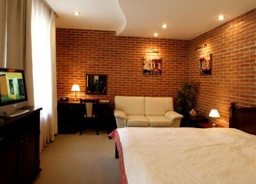 Hotel-a-restaurace-Green-Gondola-5