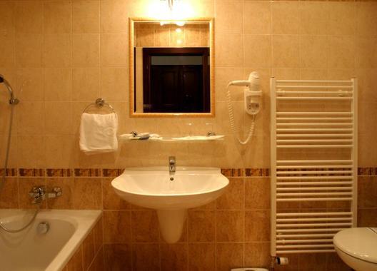 Hotel-a-restaurace-Green-Gondola-7