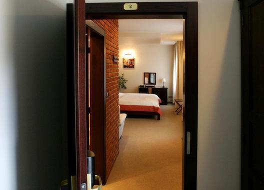 Hotel-a-restaurace-Green-Gondola-4