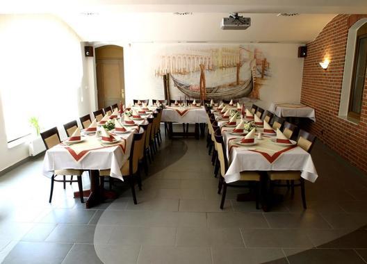 hotel-a-restaurace-green-gondola_sal-venezia-4