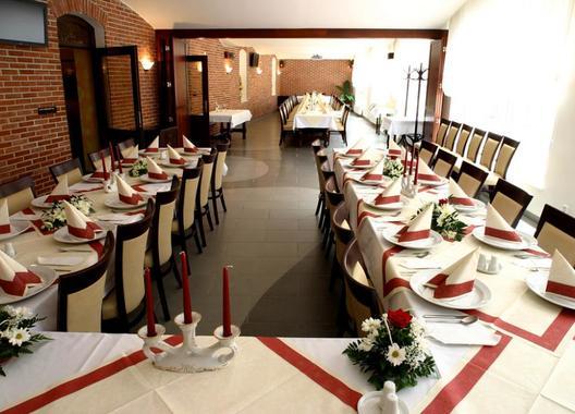 hotel-a-restaurace-green-gondola_sal-venezia-3