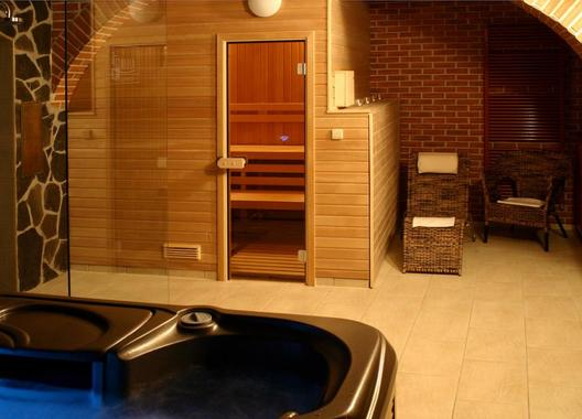 Hotel-a-restaurace-Green-Gondola-13